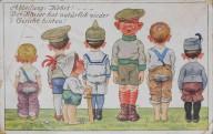 Postzustellung-06.1916
