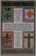 Postzustellung-08.1917