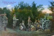Postzustellung-11.1916-(2)