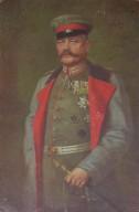 postzustellung-12.1915